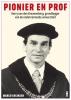 Marco  Krijnsen,Pionier en prof