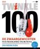 Arjan van Oosterhout,Twinkle100
