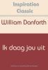 William  Danforth,Ik daag jou uit