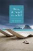 Ibiza, de hemel en de hel,psychologische roman vol passie en verraad