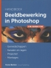 <b>Frans  Barten</b>,Handboek beeldbewerking in Photoshop
