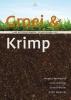 <b>Gerard  Marlet</b>,Groei & Krimp