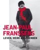 Jean-Paul Franssens,leven, werk en vrienden