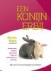 <b>Bernice  Muntz</b>,Een konijn erbij