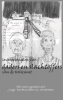 ,Levensverhalen van daders en slachtoffers van de Holocaust