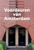 Thomas Schlijper,Voordeuren van Amsterdam