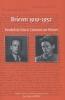 Het eene vers steekt het andere in brand,briefwisseling Hendrik de Vries en Constant van Wessem, 1919-1952