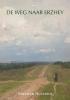 Abraham  Hulzebos,De weg naar Erzhey