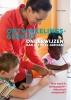 Frits  Faber,Ontwikkelingsgericht onderwijzen aan 4- tot 12-jarigen