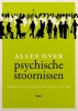 <b>American Psychiatric Association</b>,Alles over psychische stoornissen