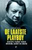 Hendrik Jan  Korterink ,De laatste playboy