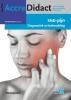 Peter  Wetselaar, Corine  Visscher, Michail  Koutris, Frank  Lobbezoo,AccreDidact TMD-pijn: diagnostiek en behandeling