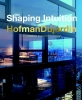 <b>HofmanDujardin</b>,Shaping intuition