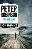 Peter  Robinson,Zwanenzang