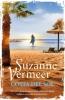 Suzanne  Vermeer,Costa del Sol