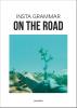Irene  Schampaert ,Insta Grammar On The Road