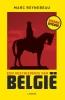 Marc  Reynebeau,Een geschiedenis van Belgi�