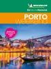 ,<b>De Groene Reisgids Weekend - Porto</b>