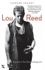 <b>Howard  Sounes</b>,Lou Reed