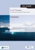 Mark  Kouwenhoven Douwe  Brolsma,M_o_R® Courseware ter voorbereiding op het Foundation en Practitioner examen
