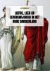 <b>Ls  Coronalis</b>,Liefde, leed en levenswijsheid in het oude Griekenland
