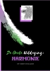 Emmy Sinclaire ,volwassenen kleurboek De Grote Uitdaging : Harmonie