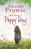 Amanda  Prowse,Poppy day