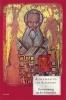 Athanasius  van  Alexandrie,De overwinning van het christendom tegen de heidenen