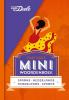 ,<b>Van Dale Miniwoordenboek Spaans</b>
