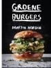 <b>Martin  Nordin</b>,Groene burgers