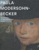Thijs de Raedt Verena  Borgmann  Beate  Eickhoff  Paul  Knolle,Paula Modersohn-Becker (DUITS)