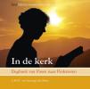 Andrea van Hartingsveldt-Moree,In de kerk 3