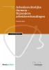 ,<b>Arbeidsrechtelijke themata – Bijzondere arbeidsverhoudingen</b>