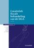H.F. van der Weerd-van Joolingen N.  Idsinga  J.W.C.  Litjens  A.L.  Mertens  S.J.  Mol-Verver,Casuïstiek fiscale behandeling van de DGA