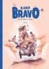 Stefan  Boonen ,Kamp Bravo