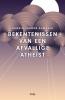 Dennis Vanden Auweele ,Bekentenissen van een afvallige atheïst