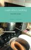 Annemike F.R. van der Meiden ,Look who`s cooking