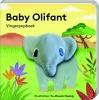 <b>Yu-Hsuan  Huang</b>,Baby Olifant