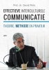 David  Pinto ,Effectieve Interculturele Communicatie