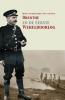 <b>Henk van der Linden, Jos van Raan</b>,Drenthe en de Eerste Wereldoorlog