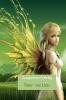 Fleur  van Loon ,The legend from Tir Na Nog