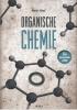 Maria  Smet ,Organische chemie