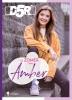 ,<b>De zomer van Amber</b>
