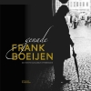 Frank Boeijen,Genade + CD
