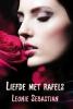 Leonie  Sebastian ,Liefde met rafels