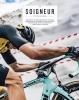 ,Soigneur Cycling Journal 19
