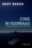 Bert  Bergs ,Coke in voorraad