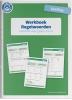 ,Spelling Regelwoorden Werkboek voor groep 3 en 4