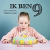<b>Bauke  Borsboom</b>,Ik ben 9