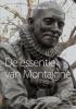 <b>Frans  Jacobs</b>,De essentie van Montaigne